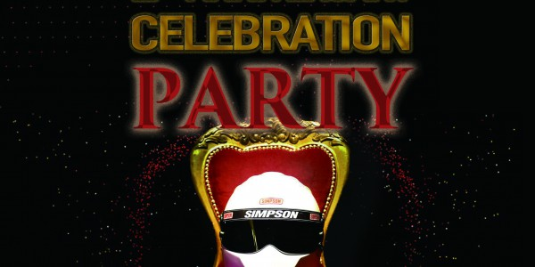 SCCUK 7th Year Anniversary Celebration Party at Playboy Club London. Book your tickets now!